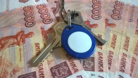 На первоначальный взнос при покупке недвижимости в ипотеку или на частичное досрочное гашение ипотеки