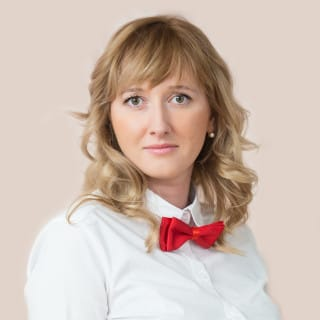 Кротова Елена Геннадьевна 8-964-253-27-67