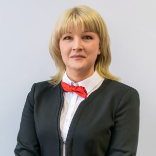 Буторина Елена Анатольевна 68 02 01