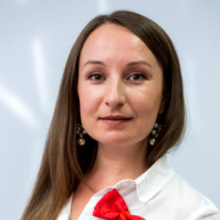 Нохрина Екатерина Михайловна 8-964-254-66-69
