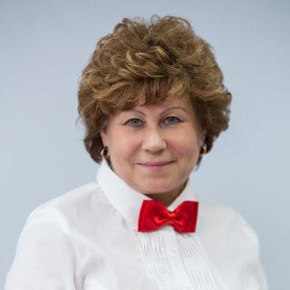 Макарова Надежда Александровна 8-922-967-94-39