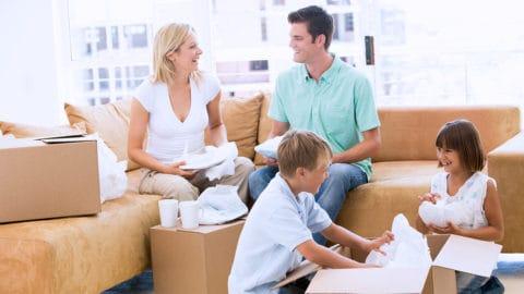 Обмен квартиры с улучшением жилищных условий доплатой средствами МСК