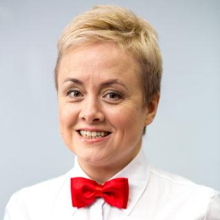 Гагаринова Наталия Леонидовна 8 922 967 95 61