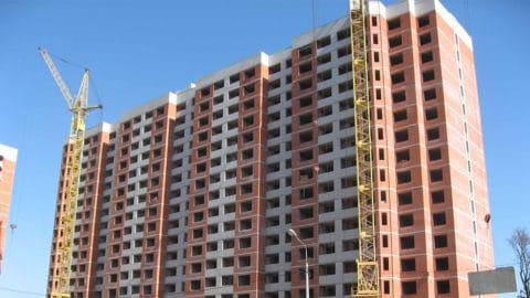 Покупка квартиры в новостройке по договору долевого участия или уступке права