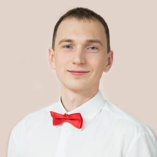 Орешкович Ян Владиславович 8 922 967 94 78