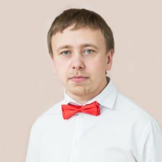 Смагин Константин Александрович 8-909-130-60-33