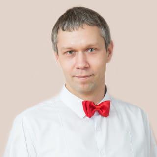 Карин Сергей Анатольевич 8-963-431-55-66