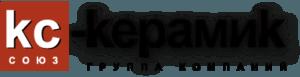 keramik_logo