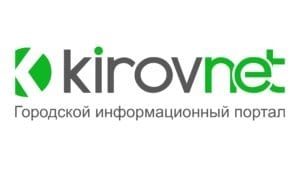 kirov-net-logo