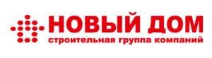 logo_novyy_dom