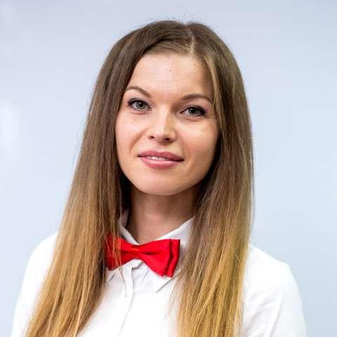 Наталья Лобастова +79091430330