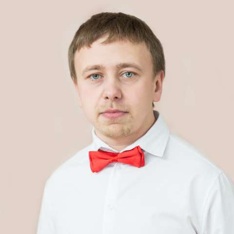 Константин Смагин +79091306033