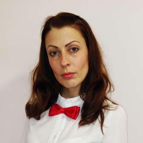 Татьяна Чайковская +79630009697