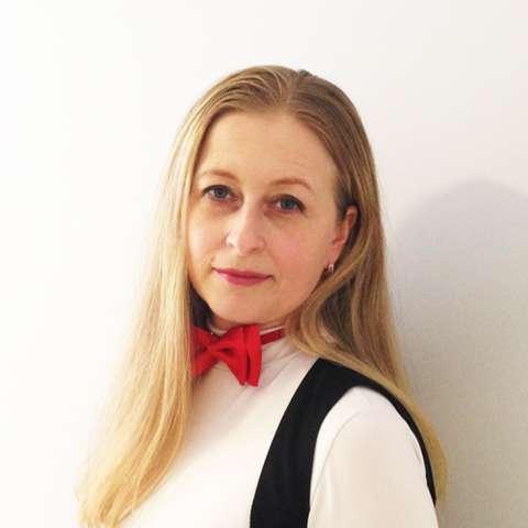 Ирина Гронтковская +79123604725