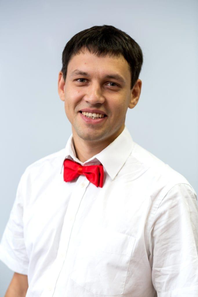 Николай Фёдоров +79615678232