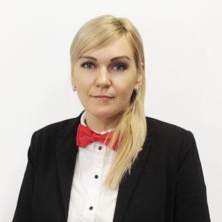 Ульянина Марина Игоревна 8 922 967 95 81