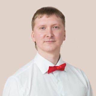 Сысолятин Илья Николаевич 8-909-130-60-21