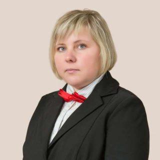 Юлия Иванцова +79630008486