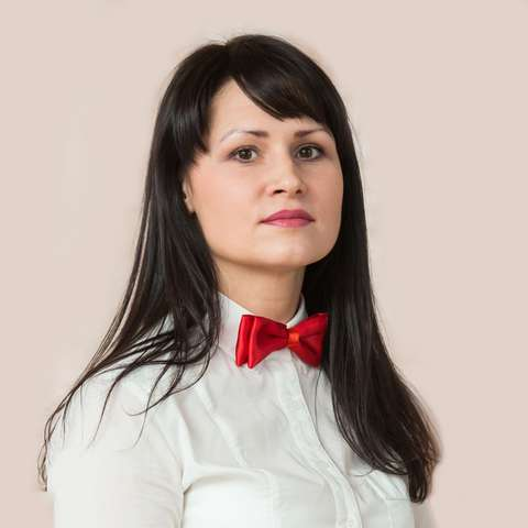 Елена Злобина +79615646730