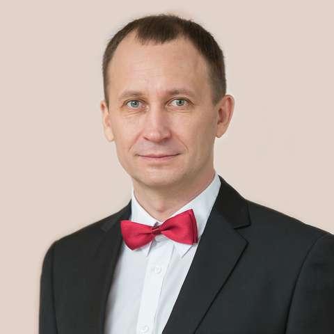 Олег Сотников +79635500770