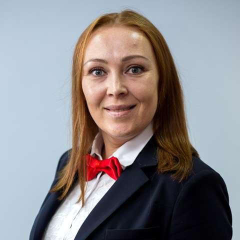 Ирина Токаревских +79091381908
