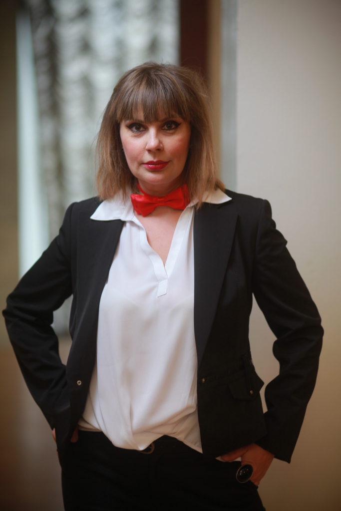 Лариса Зубарева +79123604738