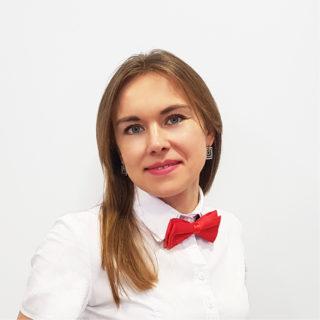 Мокрушина Юлия Александровна 8 922 934 65 87