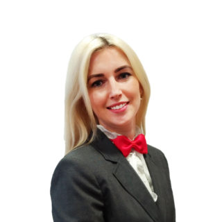 Марина Матанцева +79127003895