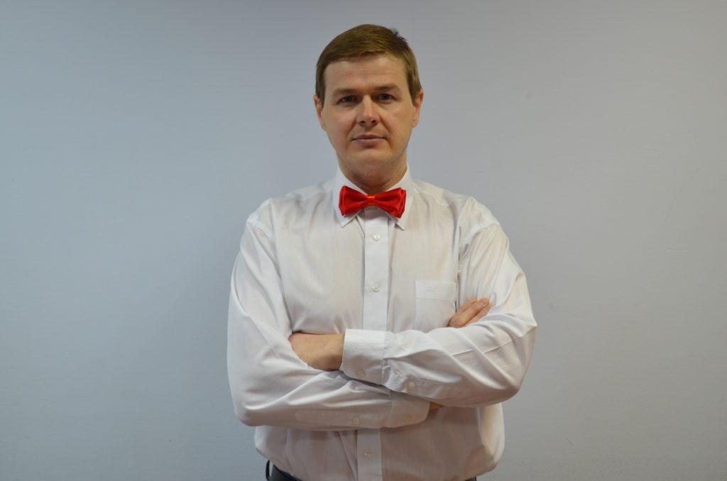 Денис Соковнин +79127003894
