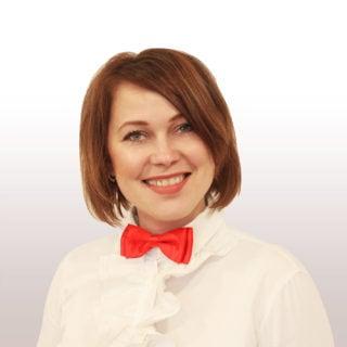 Жданова Наталья Леонидовна 8 922 934 63 95