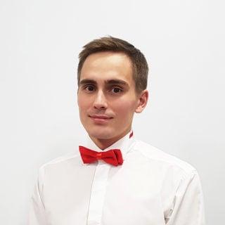 Момотов Максим Сергеевич 8-922-935-02-66