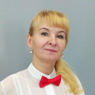 Фалеева Наталья Владимировна 8 922 967 95 83