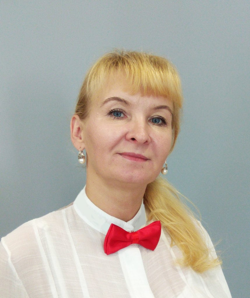 Наталья Владимировна Фалеева +89628950220