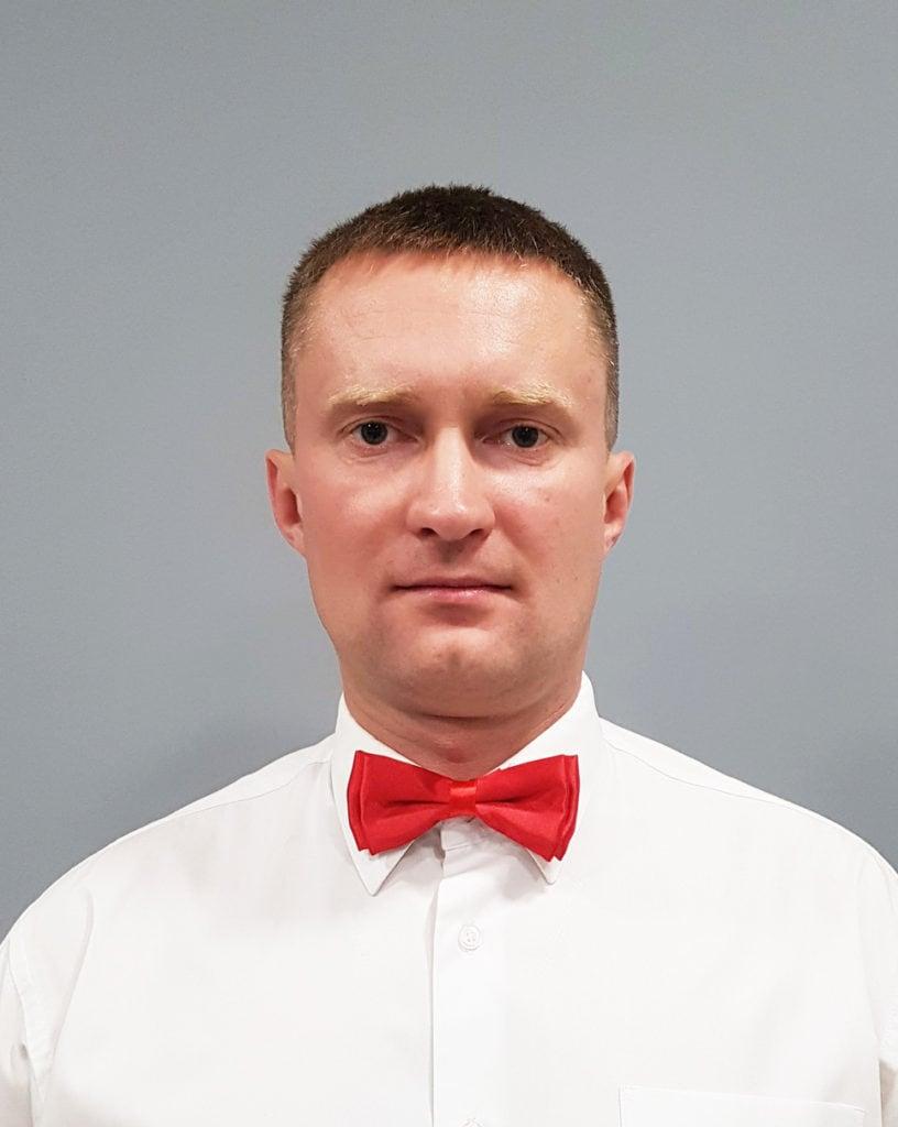 Евгений Владимирович Сысуев +89195005629