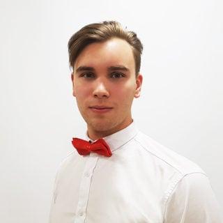 Эдуард Геннадьевич Юферев +89123604733
