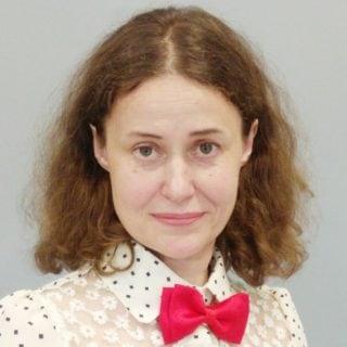 Малкова Лия Владимировна 8-963-000-96-94