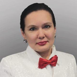 Елшина Наталья Григорьевна 8-964-251-83-98