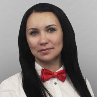 Христолюбова Анастасия Анатольевна 8-964-251-51-37