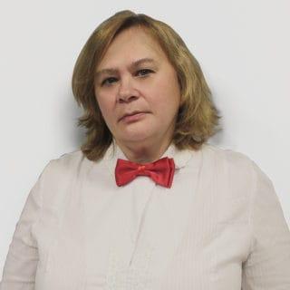 Панкратова Клара Васильевна 8-912-360-47-27