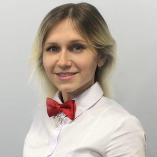 Новоселова Ангелина Леонидовна 8-963-888-15-96