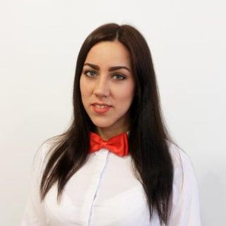 Дербенева Ольга Александровна 8-922-967-96-52