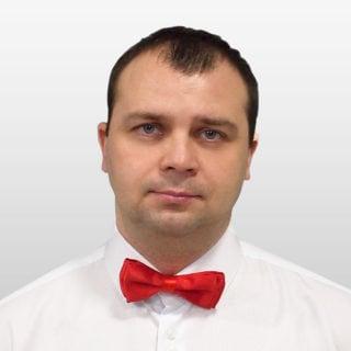 Бяков Дмитрий Александрович 8-922-967-93-78