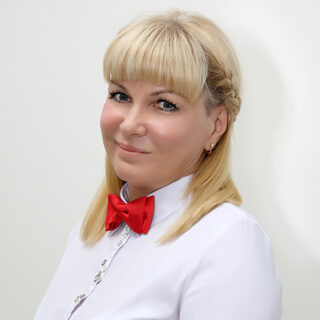 Матанцева Светлана Леонидовна 68 02 01