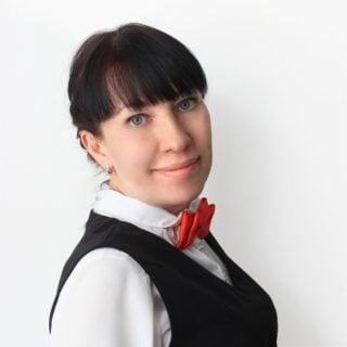 Горева Марина Геннадьевна 8-963-550-66-49