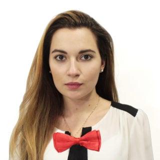 Зубарева Маргарита Владимировна 8-922-935-03-13