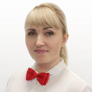 Зевахина Елена Николаевна 8-963-550-66-21