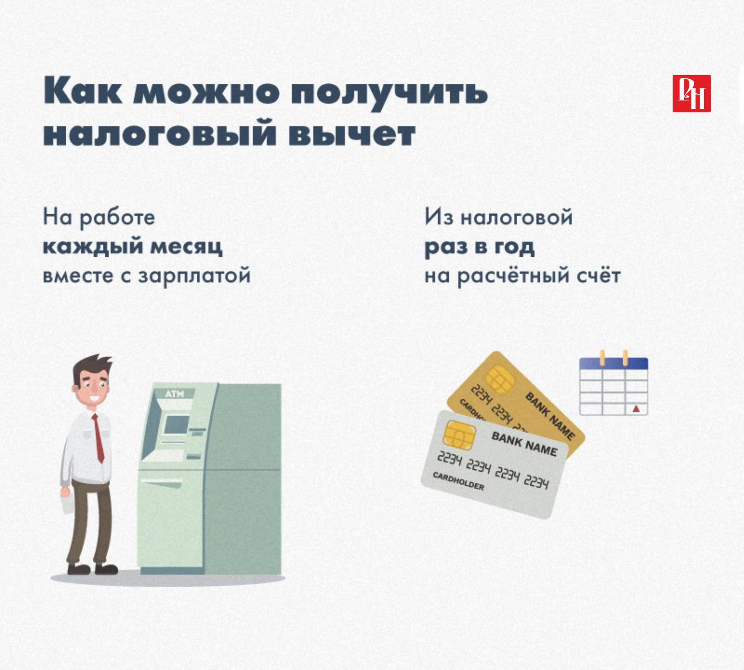 Сравни ру кредиты наличными рязань без справок