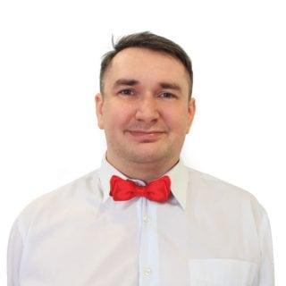 Порубов Николай Александрович 8-922-915-68-73