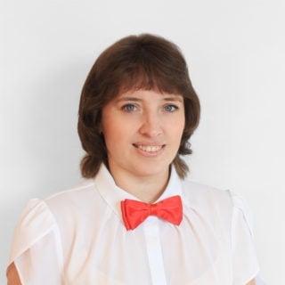 Матушкина Юлия Николаевна 8-922-934-65-30