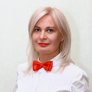 Метелева Татьяна Викентьевна 8 922 967 93 75